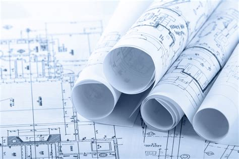 design for manufacturing consulting engineering mep infrastructure transportation shop