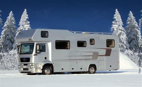 luxury motor homes vario alkoven 950 luxury motorhome