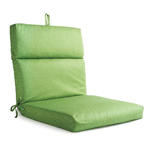 Big Lots Patio Furniture Cushions by Patio Furniture Cushions At Big Lots Type Pixelmari Com