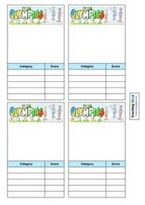 top templates olympics top trumps template teaching ideas