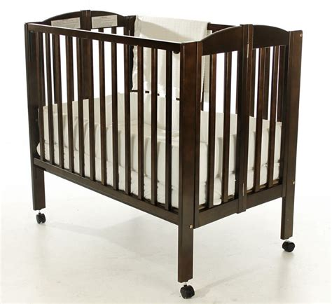 best portable baby crib on me 2 in 1 portable folding crib espresso baby baby furniture cribs