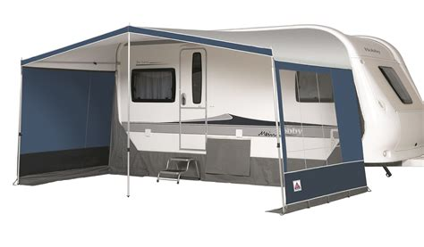 Caravan Canopy Awning - caravan canopies uk ultra light canopy