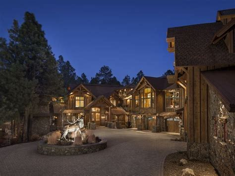 Flagstaff Records Record Price Paid For Flagstaff Home Take A Peek Inside