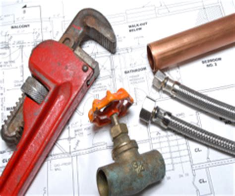 plumbers greece ny master plumbing in greece new york