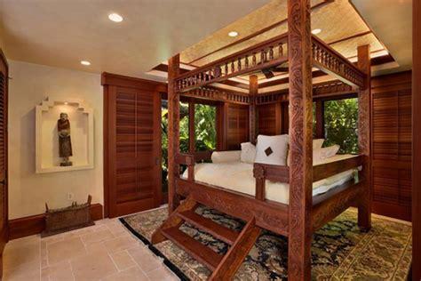 15 chambres de caract 232 re 224 l aide d un lit rustique