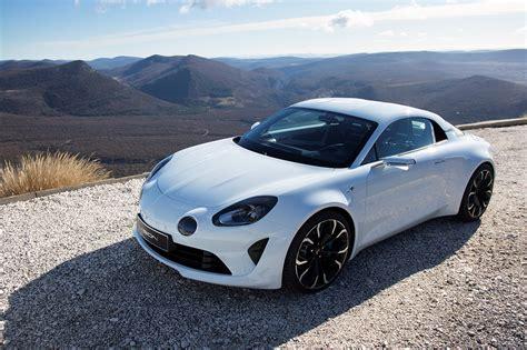 2016 Renault Alpine Vision Concept Egmcartech