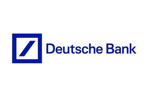 deutsche bank spanien banking deutsche bank s transaction banking department beefs up