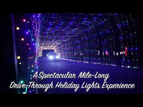 magic of lights fontana magic of lights fontana auto speedway