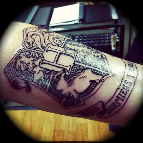 tattoo magical needle vilvoorde 204 best geek images on pinterest funny stuff movie and