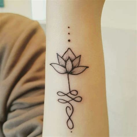 flower tattoo representing strength 80 best tatuagens que adoro images on pinterest tattoo