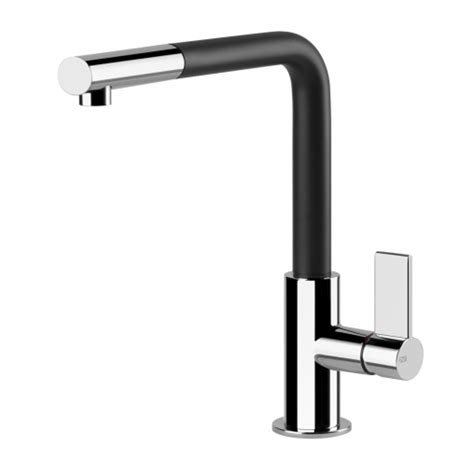 kitchen faucets australia 100 kitchen faucets australia industrial kitchen