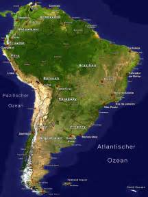file south america satellite orthographic political map jpg