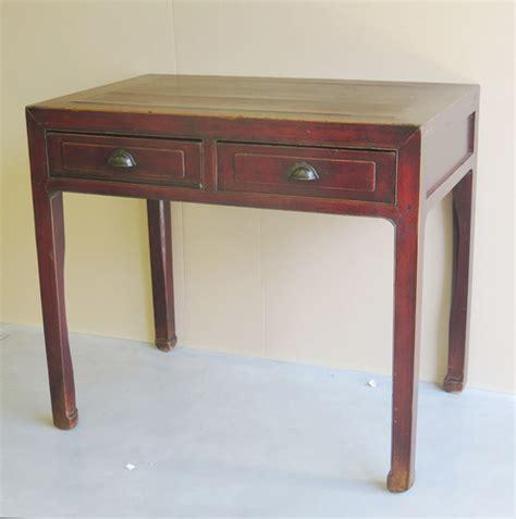 latitudine mobili latitudini mobili la collezione di mobili cinesi
