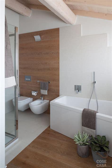 Sottotetto In Cartongesso by 40 105 Mq Di Sottotetto Design In Contesto D Epoca