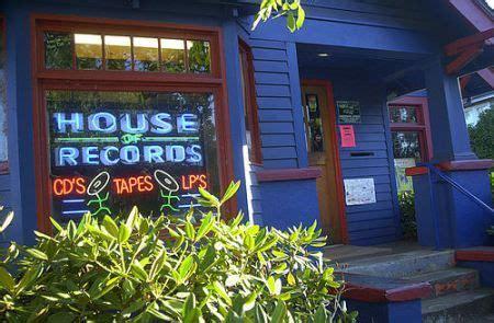 Eugene Oregon Records 17 Best Images About Eugene Oregon On Restaurant The Giants And Pets