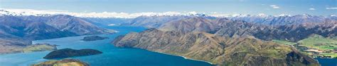 Find New Zealand Cheap Flights To New Zealand Find New Zealand Flights Wotif