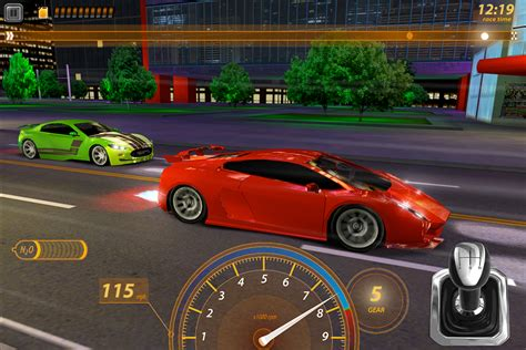 Cari Gamis Car Race By For Free Android Apps On Play
