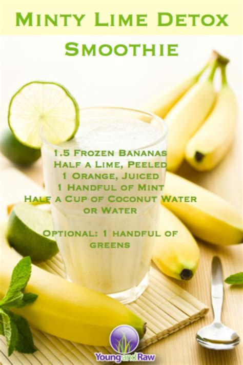 Vegan Smoothie Detox Diet by 17 Best Images About Vegan Smoothies And Whole Juices