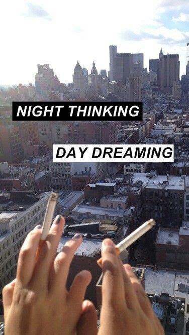 teenagehipstr wallpaper tumblr lockscreen aesthetic