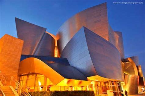 Disney Bathroom Ideas Impressive Walt Disney Concert Hall By Frank Gehry In