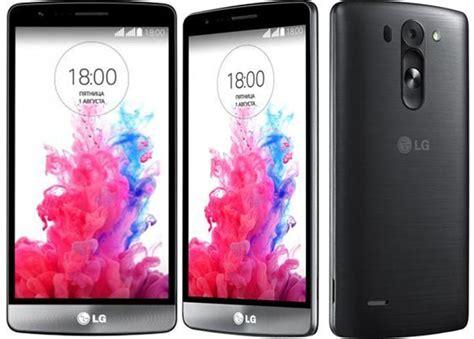 Handphone Lg G3 Beat lg g3 beat or lg g3 s is now official