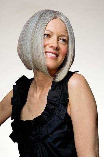 fantastci sams hair styles for shor thair 1000 images about fantastic sams short hair styles on