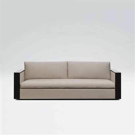 Armani Sofa Set by 68 Best Collection Armani Casa Images On Armani Hotel Table Ls And Interior