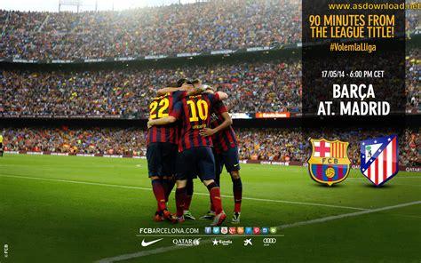 barcelona wallpaper windows 7 2014 دانلود سری جدید والپیپر تیم بارسلونا