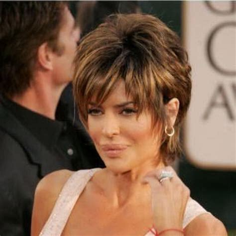 short hairstyles round face over 50 short hairstyles short hairstyles for women over 50 with round faces