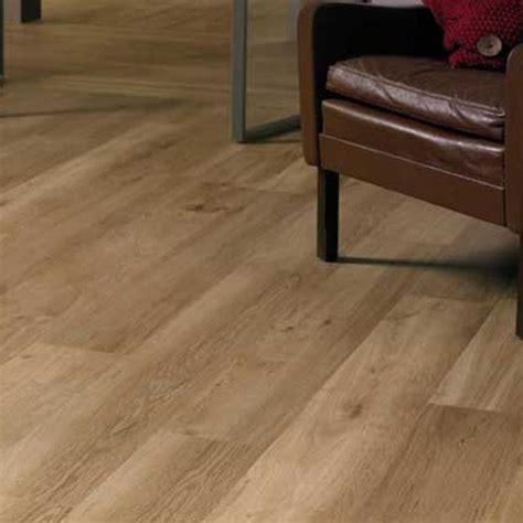 French Oak VGW85T   Karndean Van Gogh   Best at Flooring