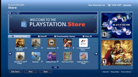 Can You Buy A Playstation Card With A Gift Card - playstation network card 163 50 uk