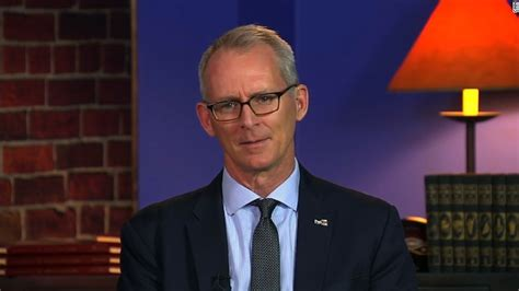 bob inglis calls out republicans for defending trump