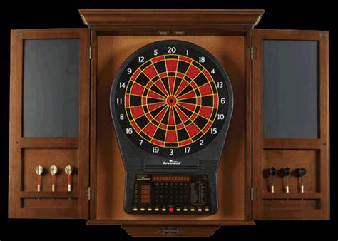 custom dart board cabinet dartboard cabinet size cabinets matttroy