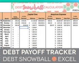 monthly budget spreadsheet household money tracker microsoft