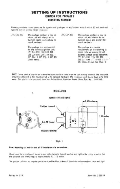 1947 farmall m wiring diagram 1947 get free image about