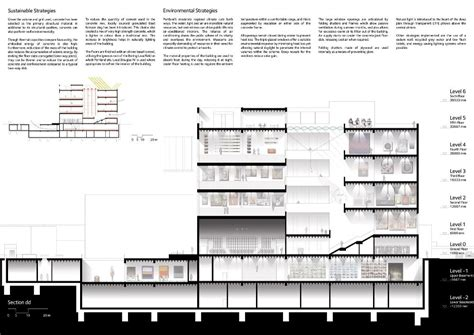 Floor Plan Bar presidents medals contemporary art museum portland