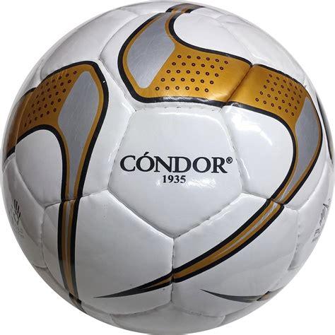 balon oficial futbol sala bal 243 n f 250 tbol sala c 243 ndor alpha 62 premium