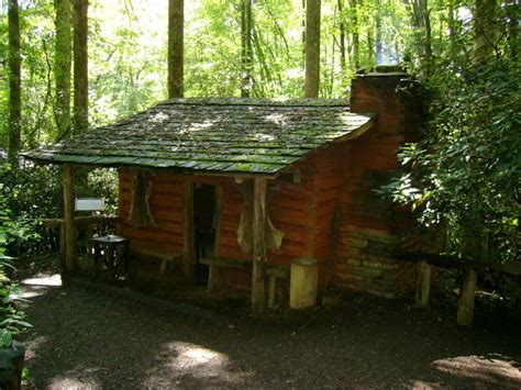 cherokee indian houses cherokee indian home pictures