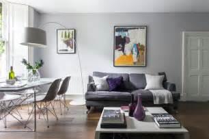 wohn und esszimmer wohn und esszimmer kombiniert roomido