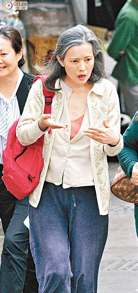 hong kong actress lam kit ying former tvb actress yammie lam i was raped asian