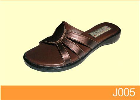 Sandal Jepit Wanita Handmade sandal wanita toko sandal sepatu wanita jual sepatu