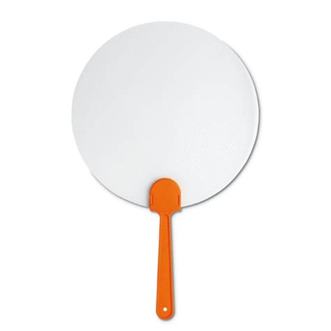Manual Fan promotional manual fan fans importer and supplier of promotional items business gifts