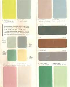 modern interior paint colors mid century modern homes exterior paint color home