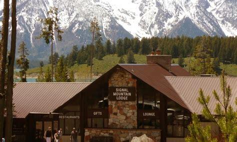 the inn at jackson teton wy lodging in grand teton national park hotels lodges