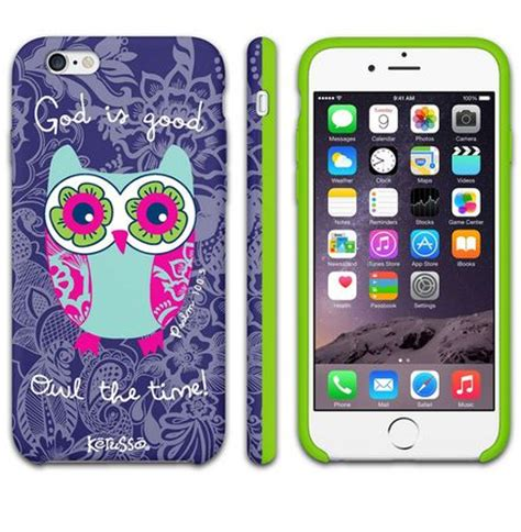 Iphone 6 Iphone 77plus Disney Doll 94 best images about cell phone cases on