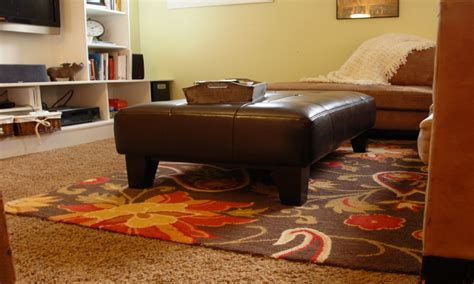 area rugs on carpet ideas bamboo rug carpet roselawnlutheran