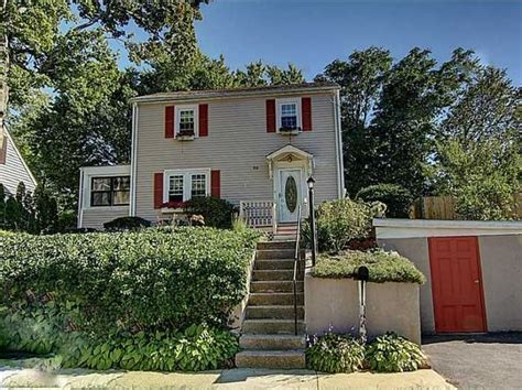 houses for sale in warwick ri pawtuxet village warwick real estate warwick ri homes
