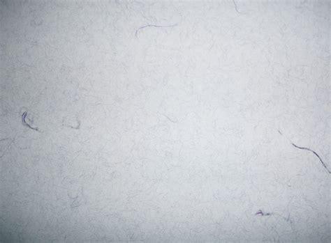 Handmade Paper Texture - handmade archives texture taddka texture taddka
