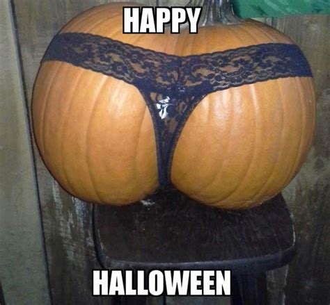 Sexy Halloween Meme - halloween 2015 best funny memes heavy com page 4