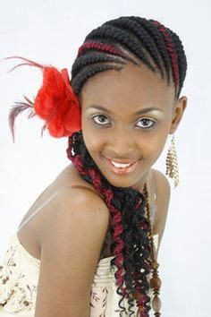 kenya cornrows hairstyles 1000 images about kifahari enterprises hair extensions on